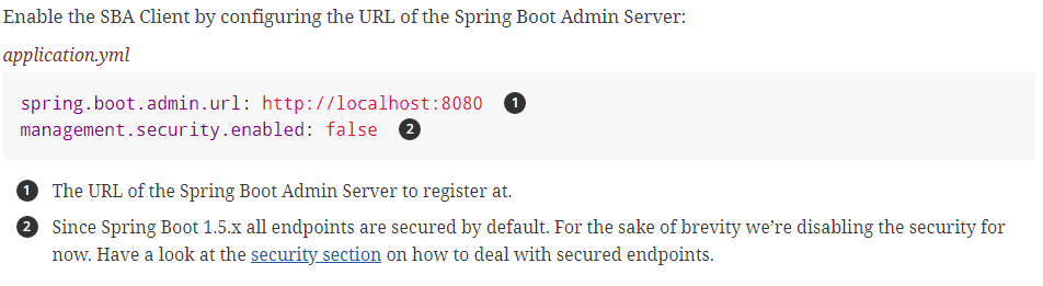 springBootAdmin02.png